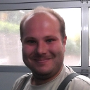 Maik Schmakeit